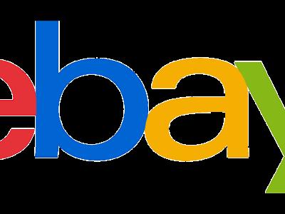 cheap shpping ebay canada
